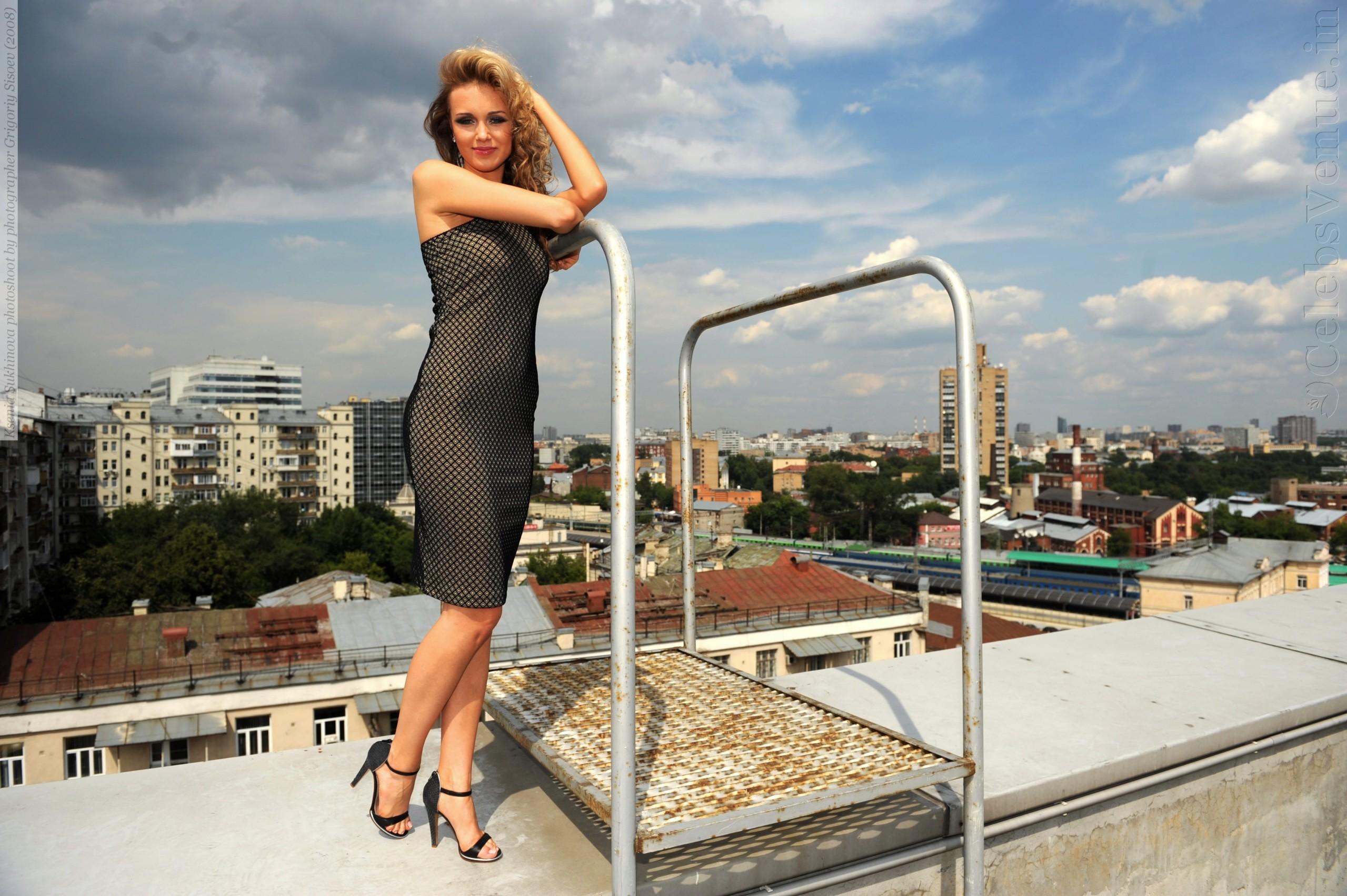ksenia sukhinova, miss world 2008. - Página 4 Be2c0710