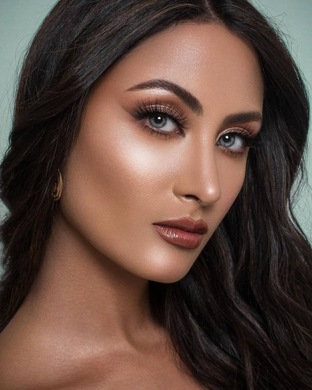 juliana franco, top 16 de miss colombia universo 2020/miss earth water 2017. - Página 23 Beldad16