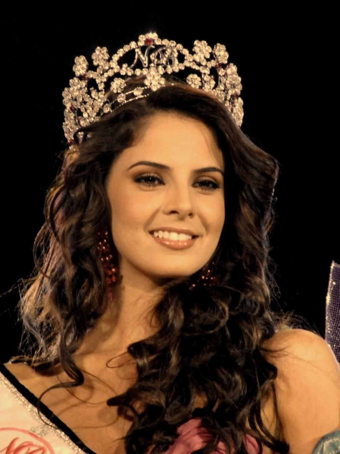 mariana berumen, top 36 de miss model of the world 2018/top 15 de miss world 2012 - Página 6 Bf4f4e10