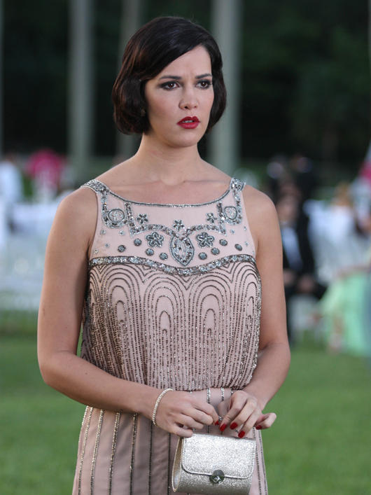 monica spear, top 5 de miss universe 2005. † - Página 16 Bianca13