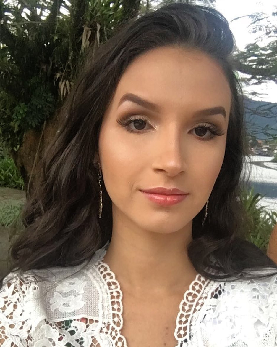 isabella garcia, top 8 de miss brasil mundo 2018/top 20 de miss brasil mundo 2019. - Página 3 Bje00j10