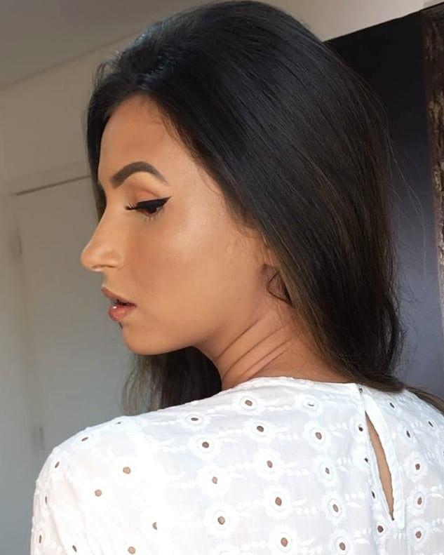 isabella garcia, top 8 de miss brasil mundo 2018/top 20 de miss brasil mundo 2019. - Página 3 Bjebve10