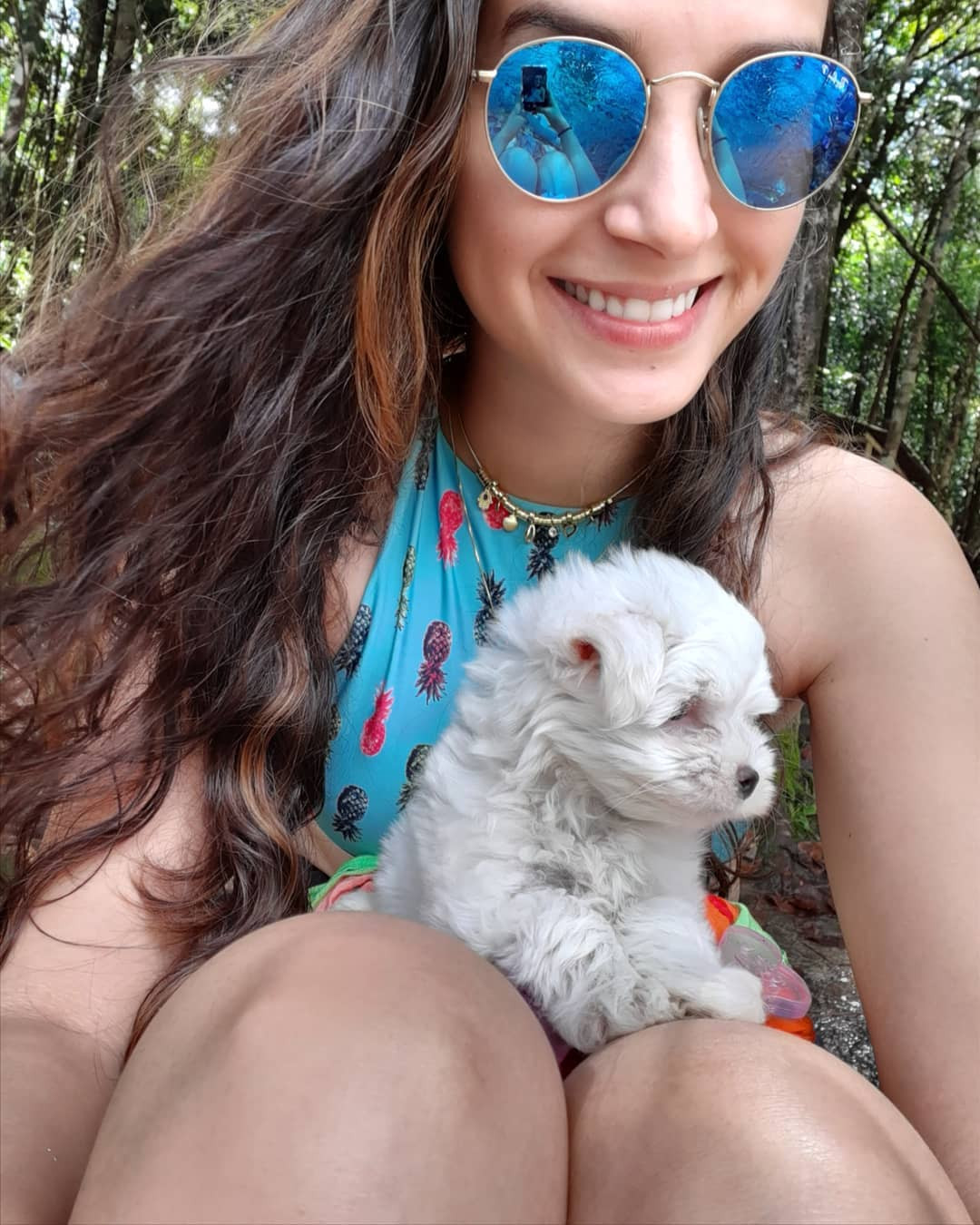 isabella garcia, top 8 de miss brasil mundo 2018/top 20 de miss brasil mundo 2019. - Página 3 Bjeurv10