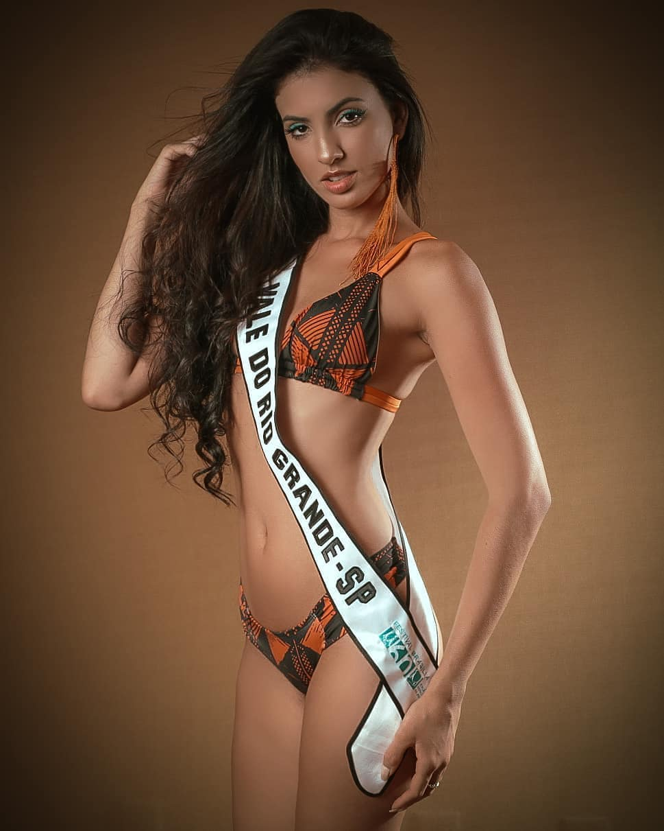 cristielli camargo, miss brasil mesoamerica 2021/top 13 de miss supranational brazil 2020/top 21 de miss brasil mundo 2018. - Página 5 Blogmu10