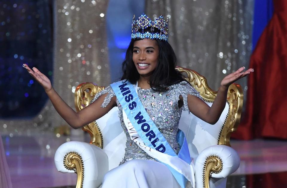 toni-ann singh, miss world 2019. - Página 4 Bmkk9k10