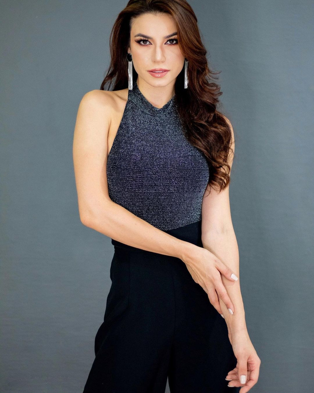 julia gama, miss brasil universo 2020/top 11 de miss world 2014. part II. - Página 29 Bo67lp10