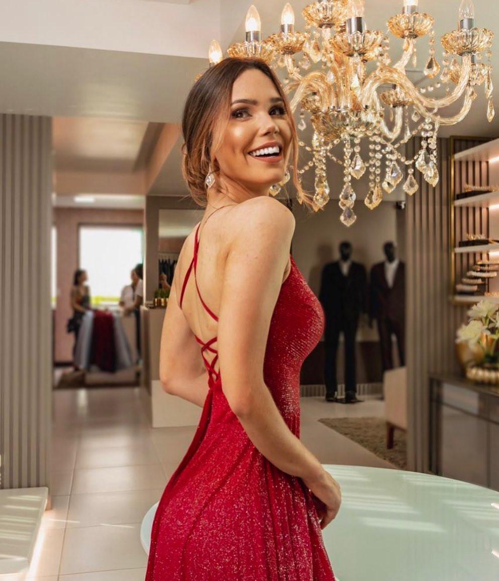 larissa aragao, top 20 de miss brasil mundo 2019/miss paraiba universo 2017. - Página 13 Bogb6b10