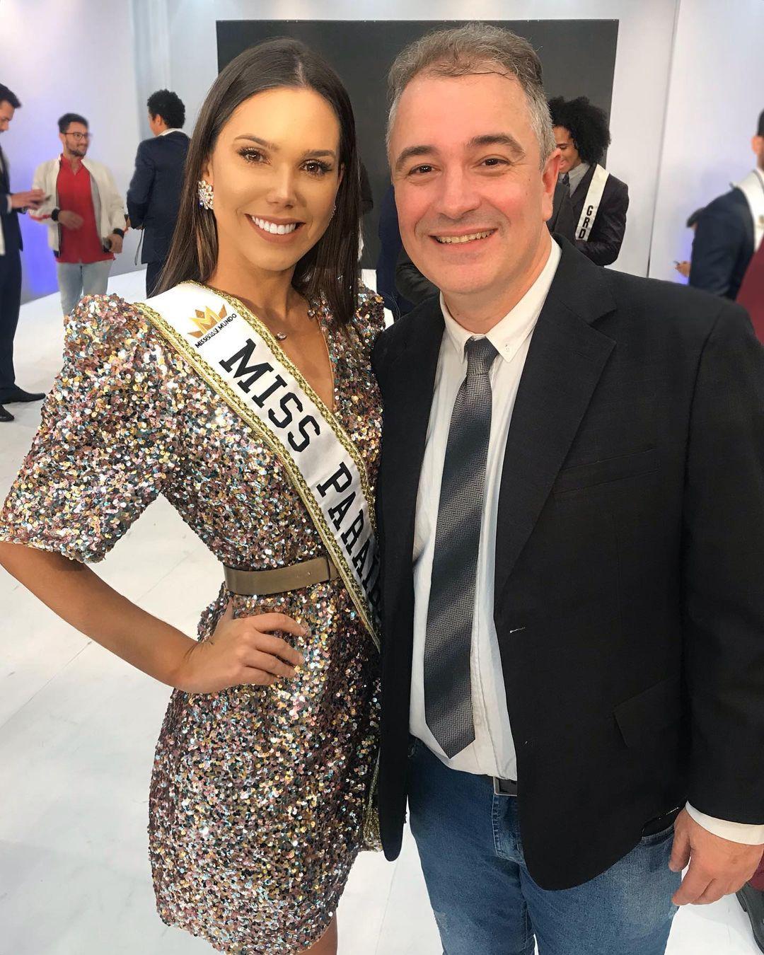 larissa aragao, top 20 de miss brasil mundo 2019/miss paraiba universo 2017. - Página 13 Bogfcq10