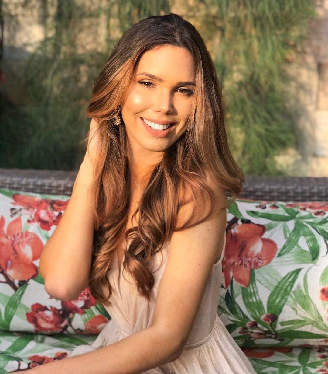 larissa aragao, top 20 de miss brasil mundo 2019/miss paraiba universo 2017. - Página 13 Bogoa110