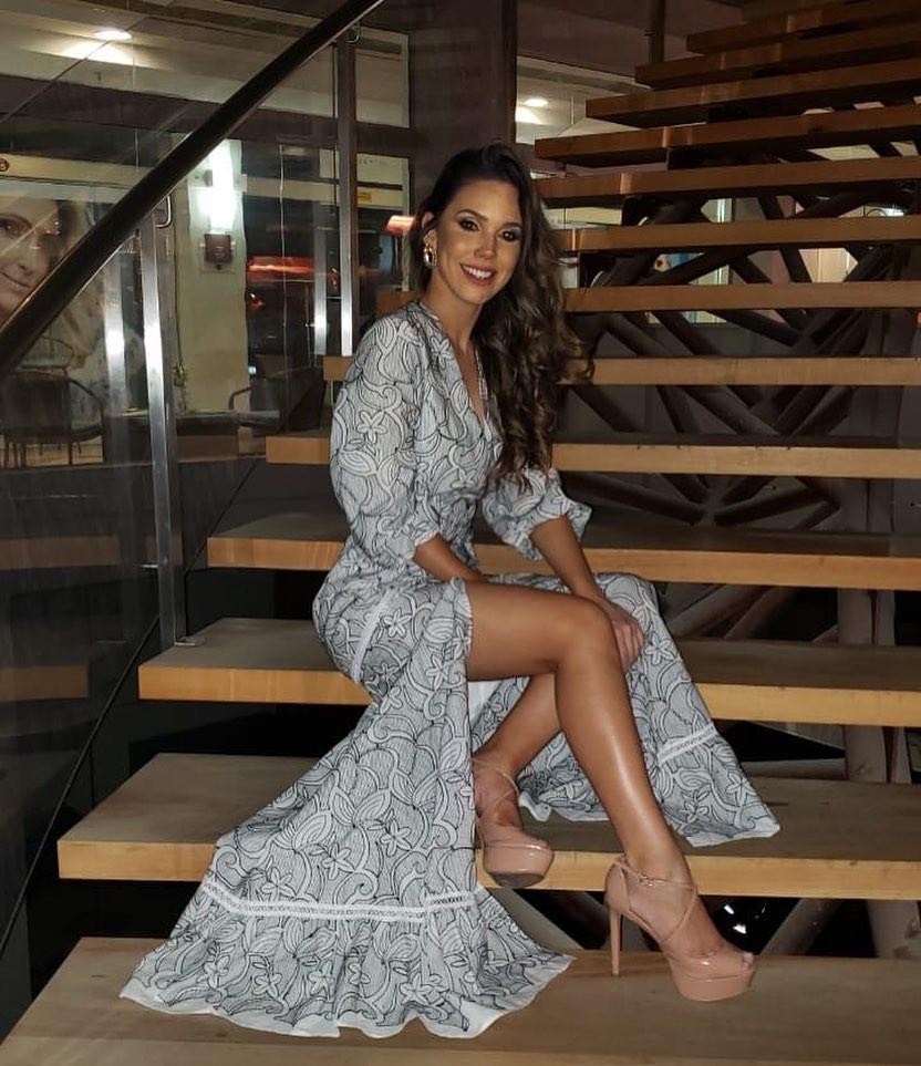 larissa aragao, top 20 de miss brasil mundo 2019/miss paraiba universo 2017. - Página 13 Bogqgv10