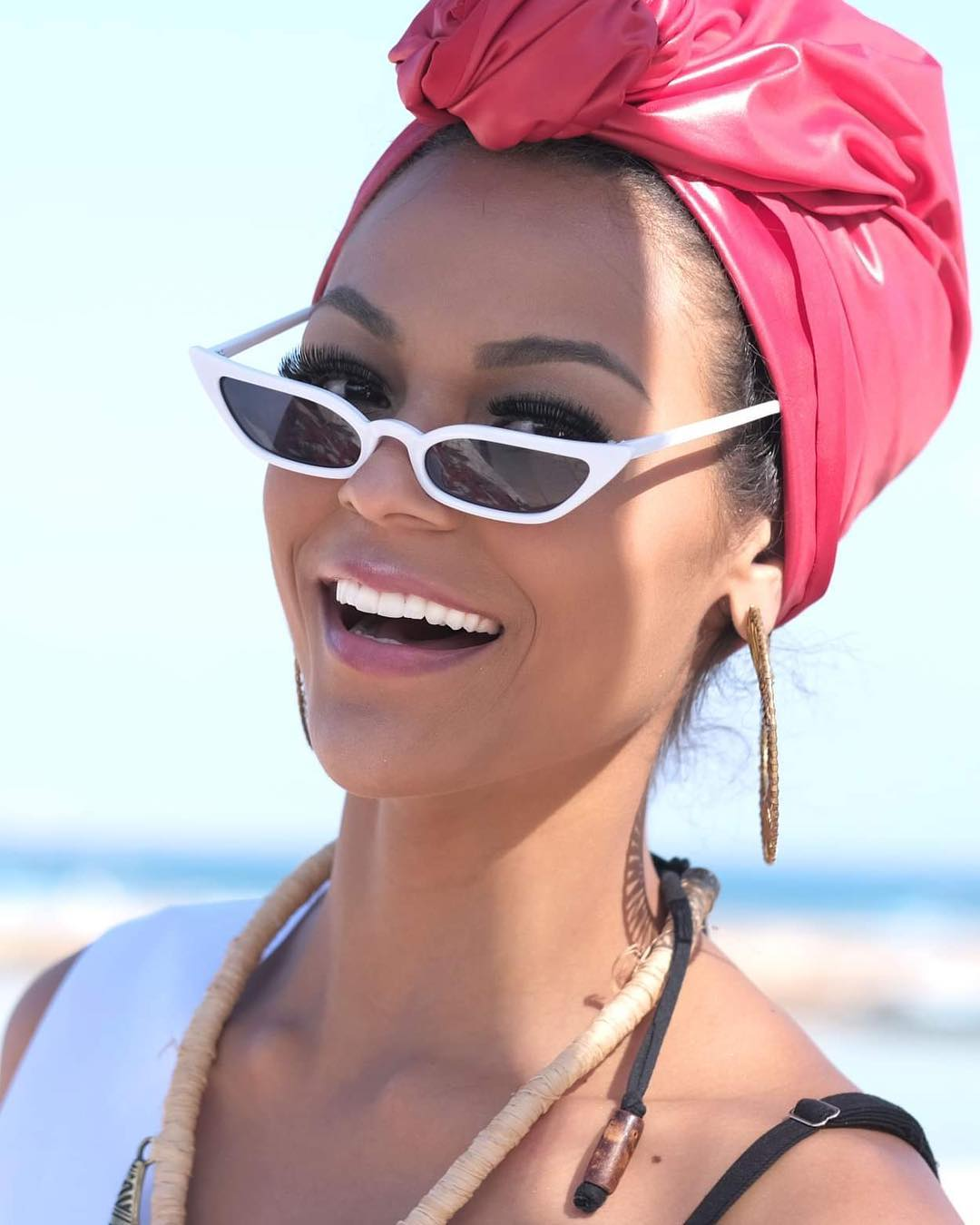 hosana elliot, semifinalista de top model of the world 2018/miss rio de janeiro 2014. - Página 4 Bpmn5d10
