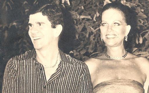 martha rocha, top 2 de miss universe 1954. primeira brasileira a participar de miss universe.†  - Página 4 Bre7ge10