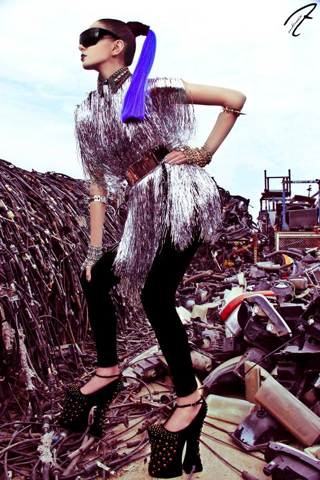 mariana berumen, top 36 de miss model of the world 2018/top 15 de miss world 2012 - Página 3 Bs4p810