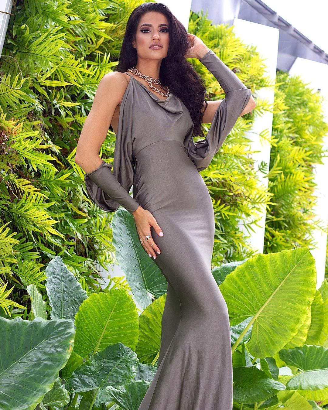 karla guilfu, miss supranational puerto rico 2020. - Página 2 Bss3cf10