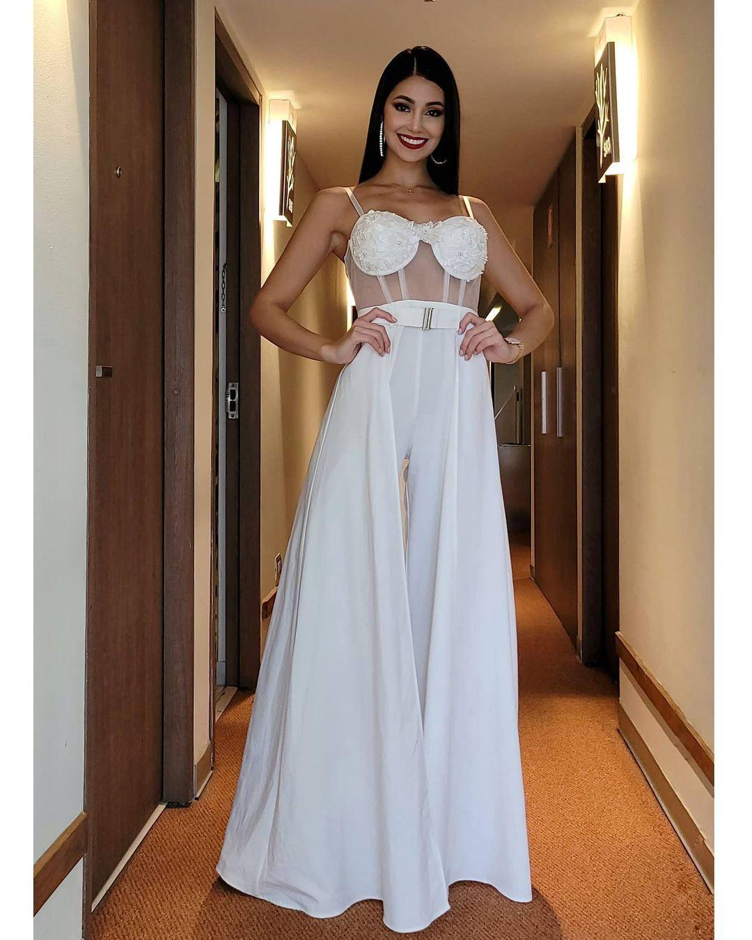 andrea aguilera, miss world colombia 2021. - Página 2 Btfsva10