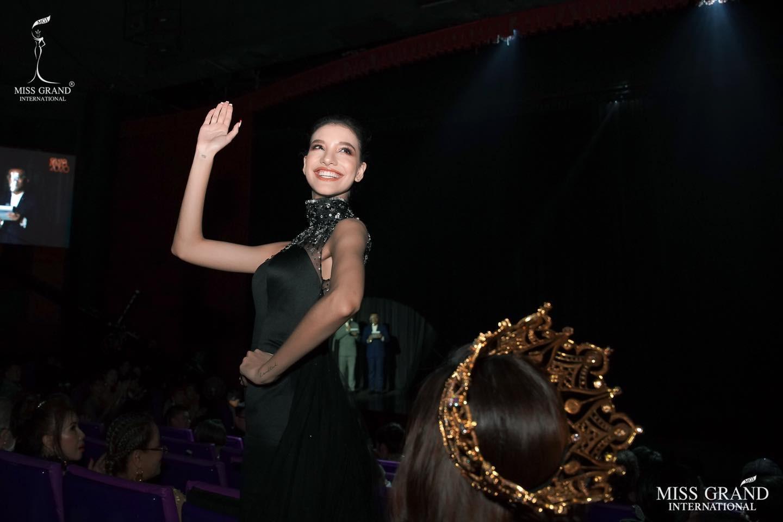 lourdes valentina figuera, miss grand international 2019. - Página 53 Byavwb10