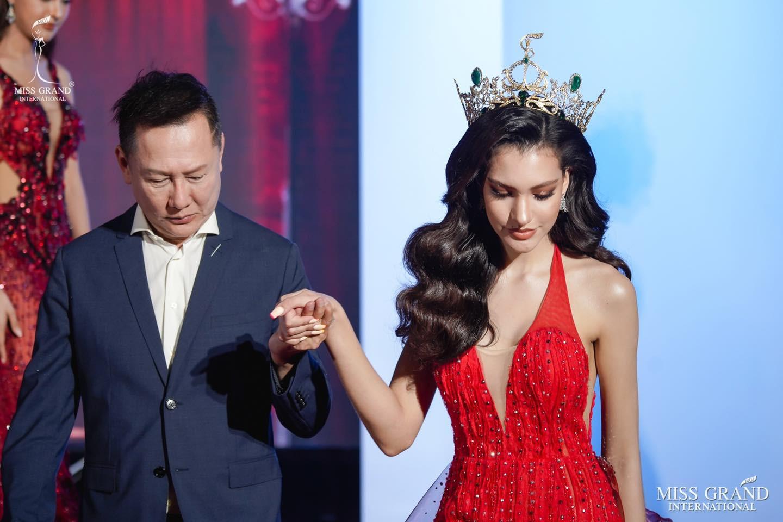 lourdes valentina figuera, miss grand international 2019. - Página 52 Byyr1a10