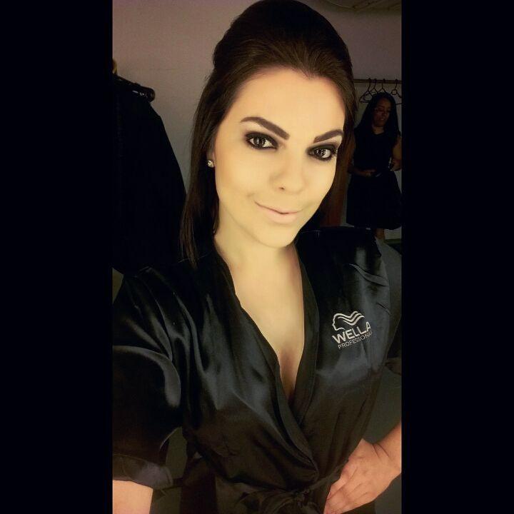 jessica poeta lirio, miss friendship brazil 2021/top 10 de miss tourism queen international 2015. - Página 5 Bz5b3p10