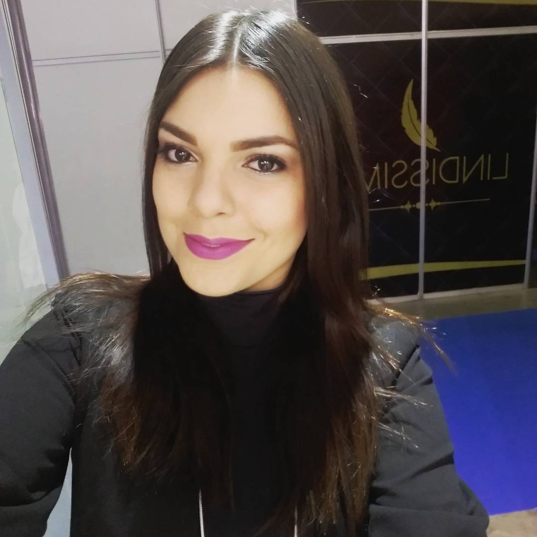 jessica poeta lirio, miss friendship brazil 2021/top 10 de miss tourism queen international 2015. - Página 5 Bz5ma110