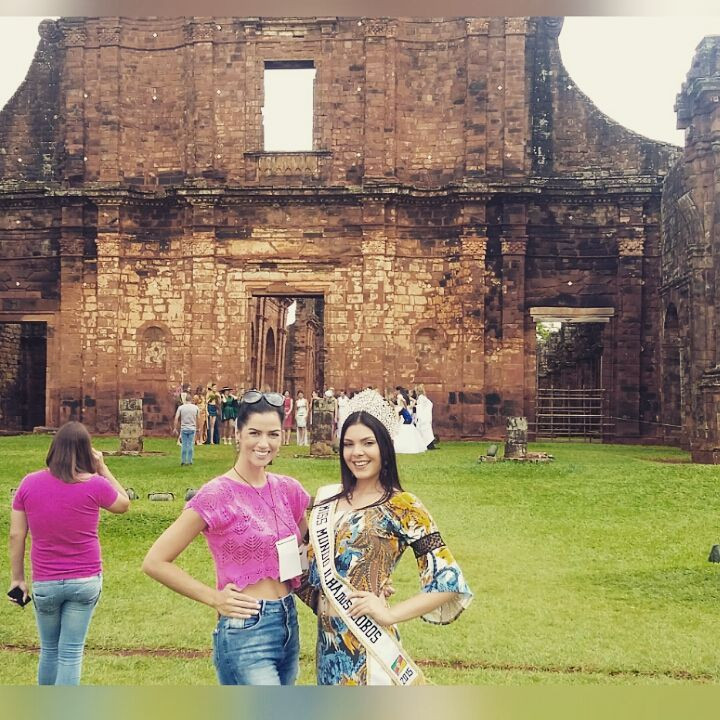 jessica poeta lirio, miss friendship brazil 2021/top 10 de miss tourism queen international 2015. - Página 5 Bz5t6b10