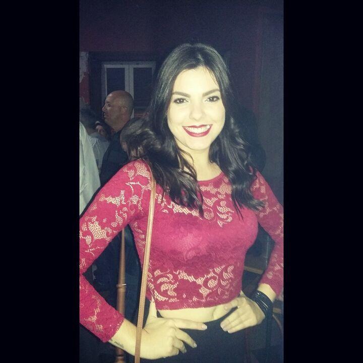jessica poeta lirio, miss friendship brazil 2021/top 10 de miss tourism queen international 2015. - Página 5 Bz5zgv10