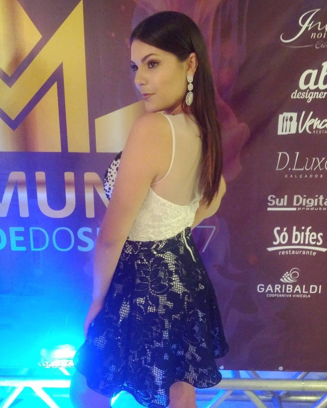 jessica poeta lirio, miss friendship brazil 2021/top 10 de miss tourism queen international 2015. - Página 5 Bz73nr10
