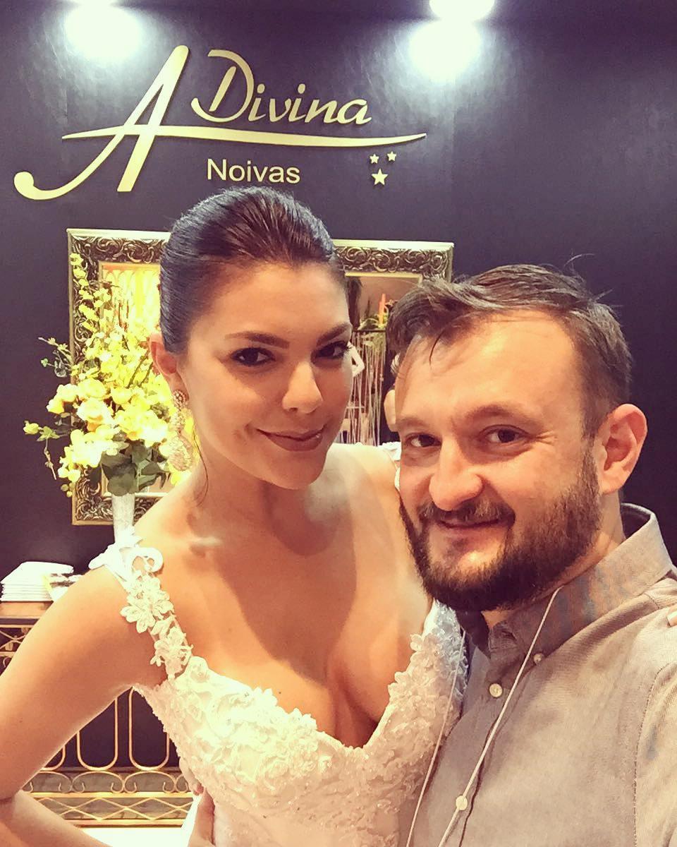 jessica poeta lirio, miss friendship brazil 2021/top 10 de miss tourism queen international 2015. - Página 5 Bz7itf10
