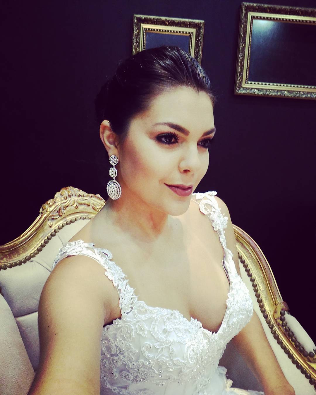 jessica poeta lirio, miss friendship brazil 2021/top 10 de miss tourism queen international 2015. - Página 5 Bz7qfi10