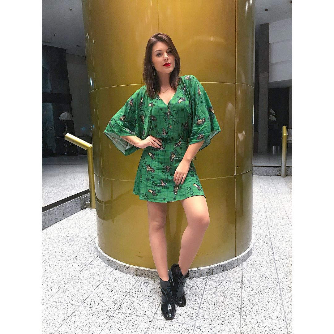jessica poeta lirio, miss friendship brazil 2021/top 10 de miss tourism queen international 2015. - Página 10 Bzl0gv10