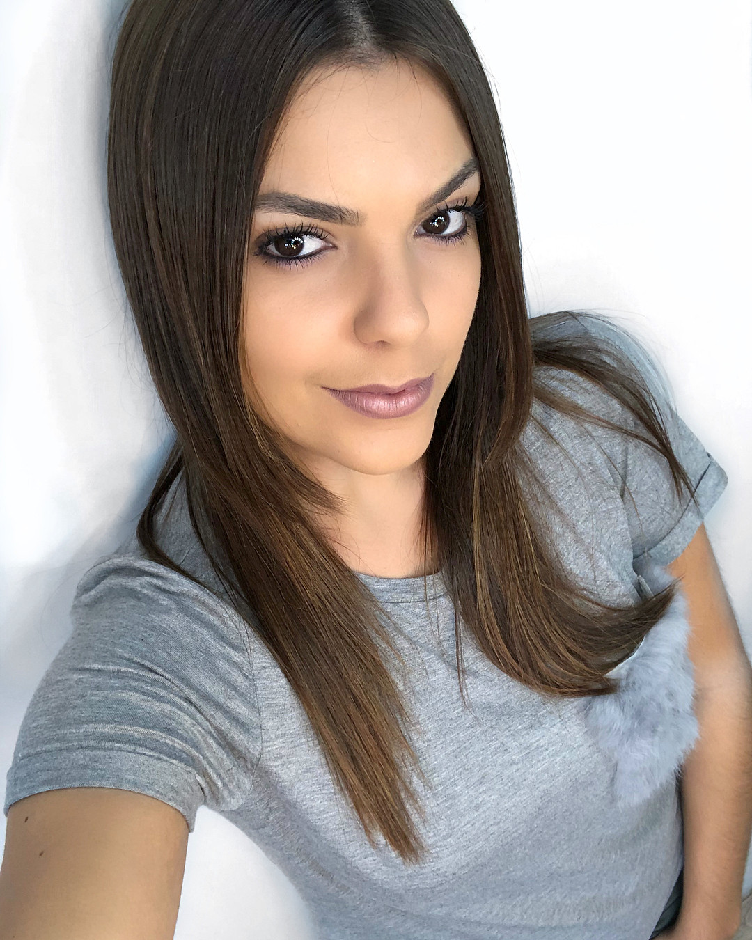 jessica poeta lirio, miss friendship brazil 2021/top 10 de miss tourism queen international 2015. - Página 10 Bzl87i10