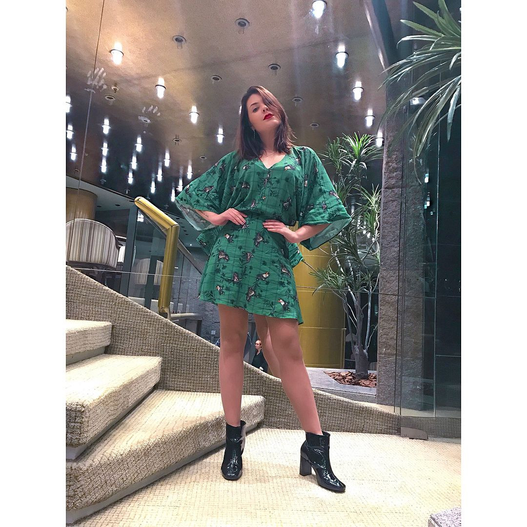 jessica poeta lirio, miss friendship brazil 2021/top 10 de miss tourism queen international 2015. - Página 10 Bzll0q10