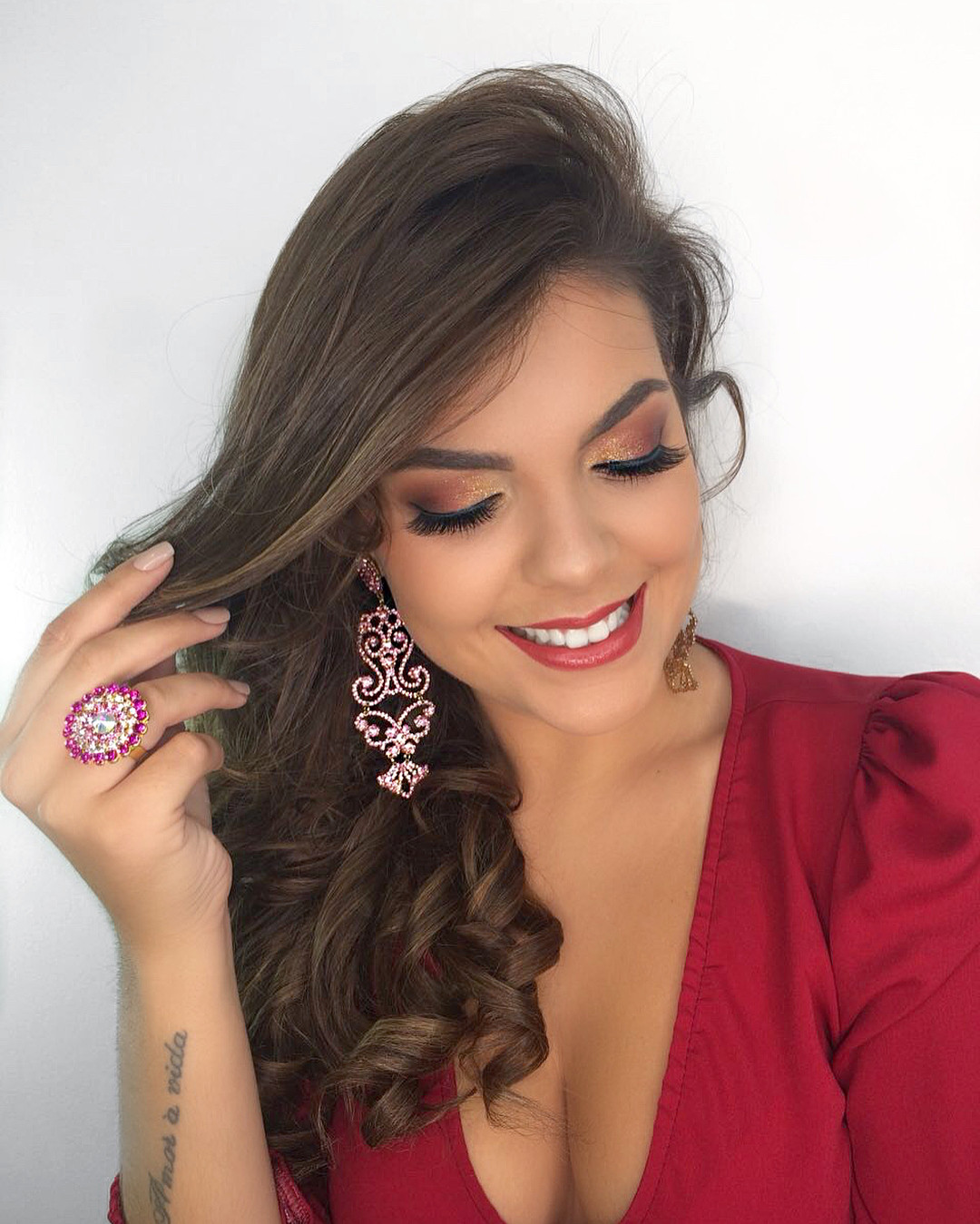 jessica poeta lirio, miss friendship brazil 2021/top 10 de miss tourism queen international 2015. - Página 10 Bzlo1r10