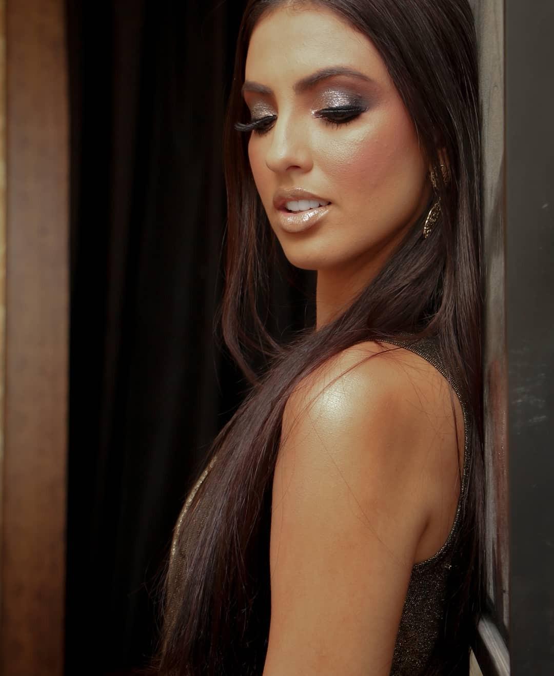 cristielli camargo, miss brasil mesoamerica 2021/top 13 de miss supranational brazil 2020/top 21 de miss brasil mundo 2018. - Página 5 Bzmnnv10