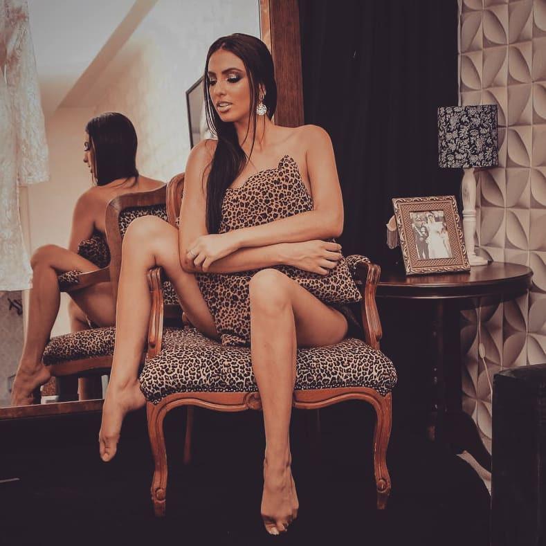 cristielli camargo, miss brasil mesoamerica 2021/top 13 de miss supranational brazil 2020/top 21 de miss brasil mundo 2018. - Página 5 Bzmvyb10
