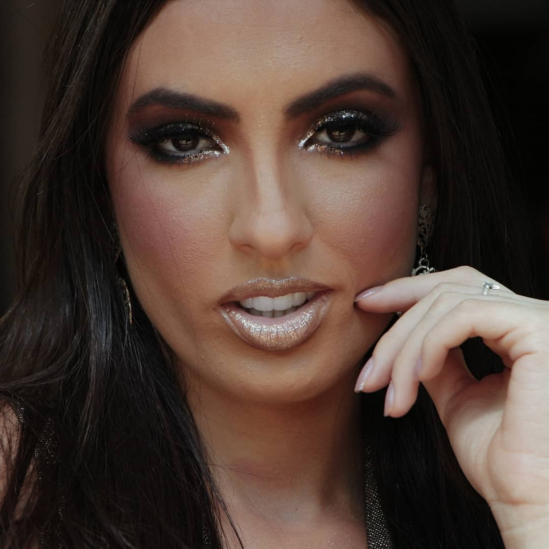 cristielli camargo, miss brasil mesoamerica 2021/top 13 de miss supranational brazil 2020/top 21 de miss brasil mundo 2018. - Página 5 Bzmxuj10