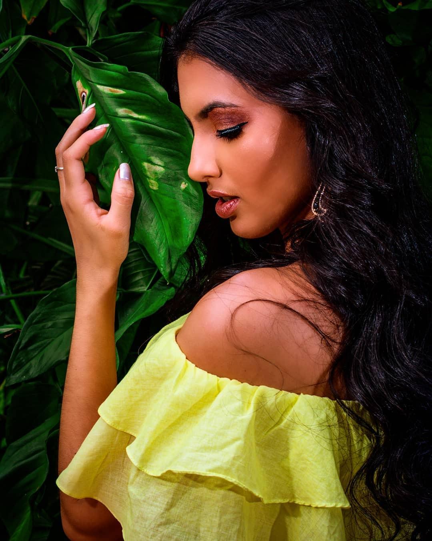 cristielli camargo, miss brasil mesoamerica 2021/top 13 de miss supranational brazil 2020/top 21 de miss brasil mundo 2018. - Página 7 Bzp5uf10