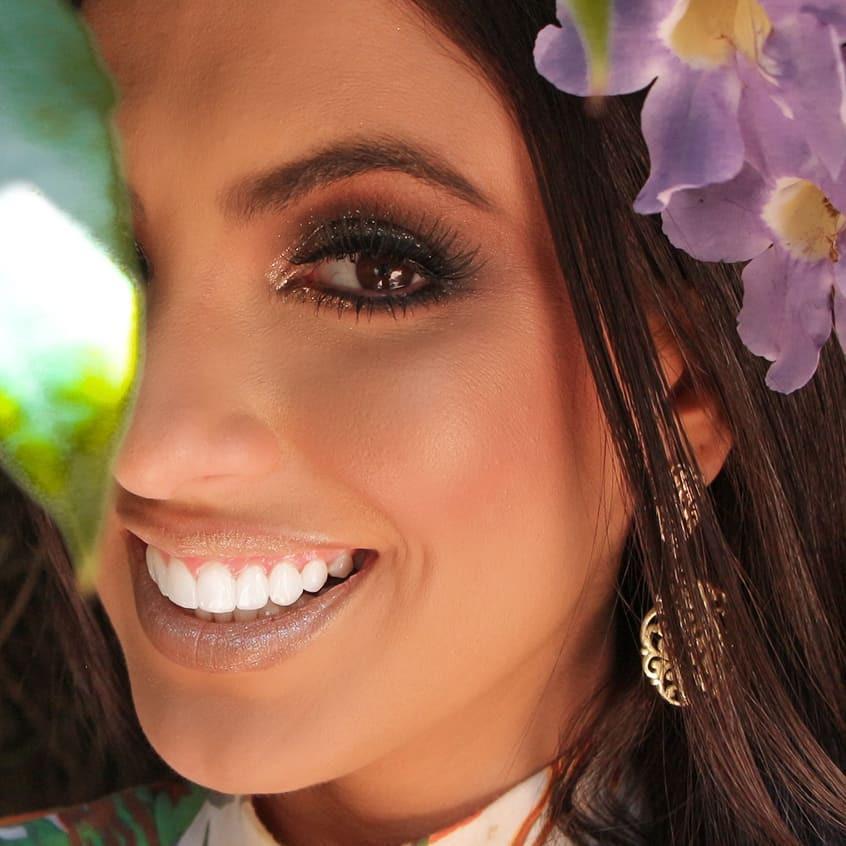 cristielli camargo, miss brasil mesoamerica 2021/top 13 de miss supranational brazil 2020/top 21 de miss brasil mundo 2018. - Página 7 Bzpara10
