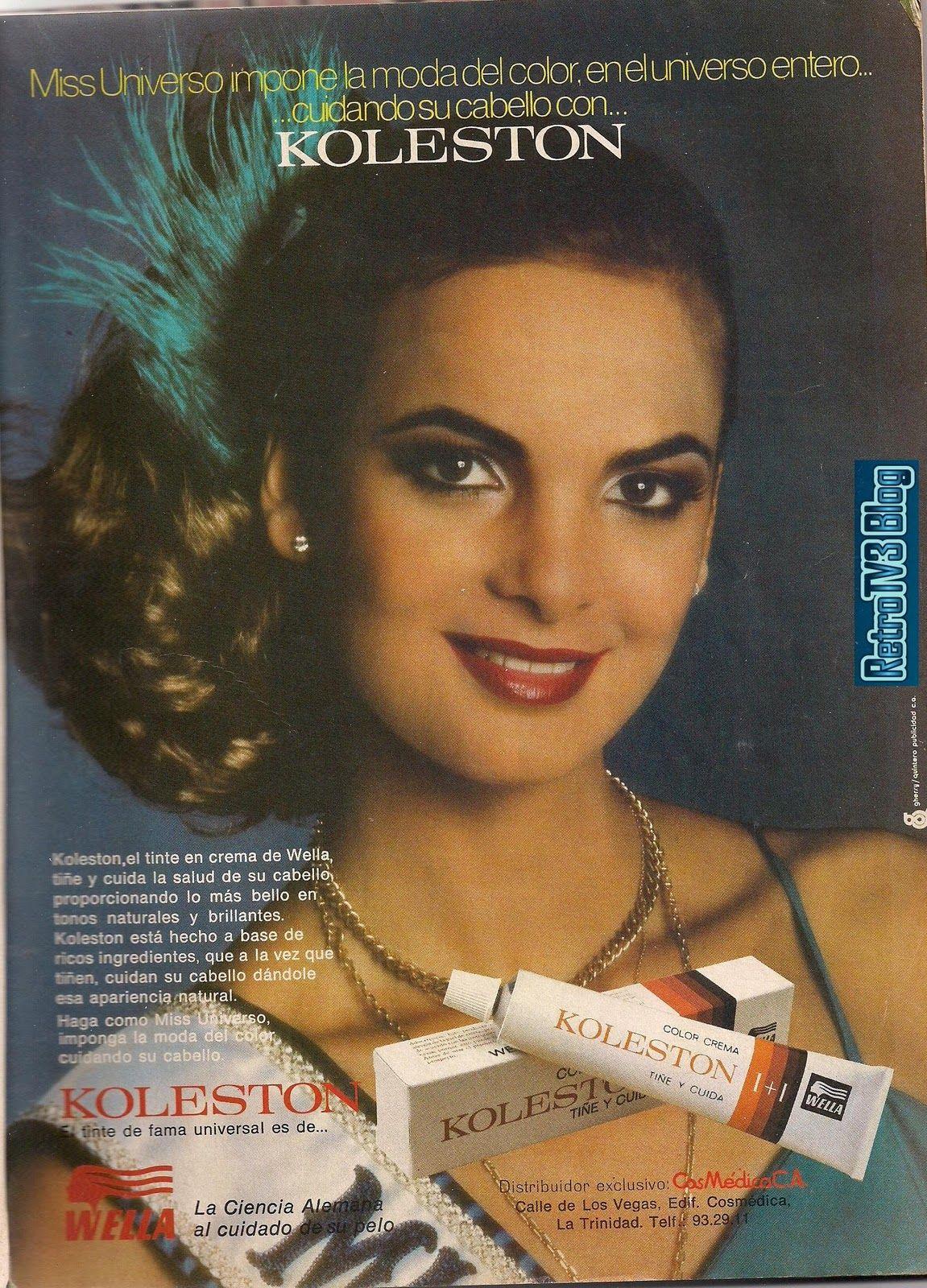 maritza sayalero, miss universe 1979. - Página 4 C10e4c10