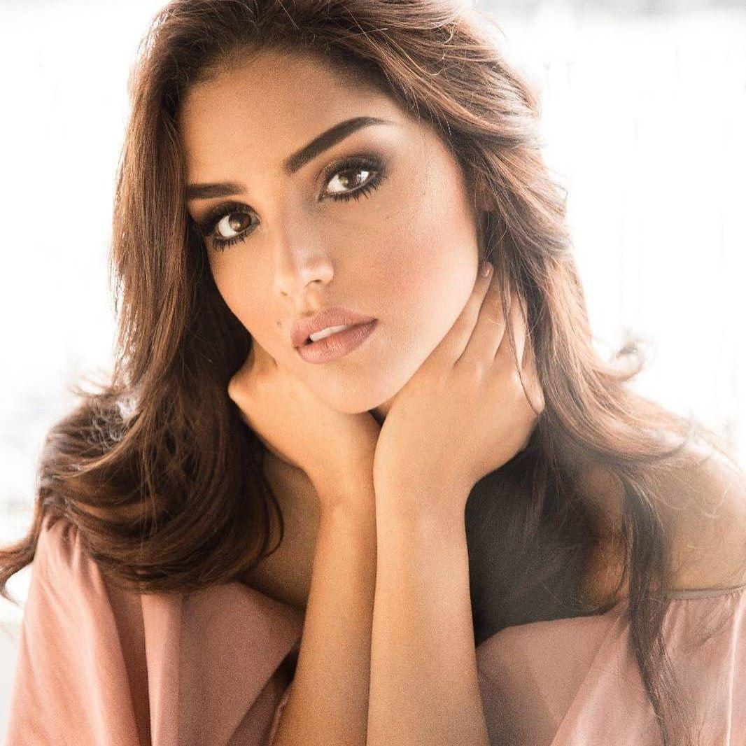 laura gonzalez, 1st runner-up de miss universe 2017. C260f810