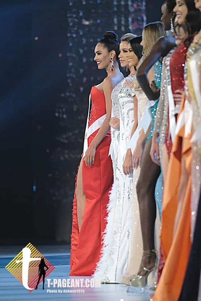 romina lozano, miss charm peru 2020/miss peru universo 2018. - Página 19 C62zmy10