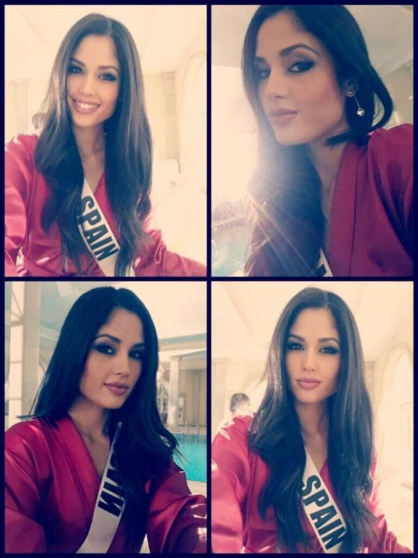 patricia yurena rodriguez, miss espana 2008/2013, 1st runner-up de miss universe 2013. - Página 10 C6644f10