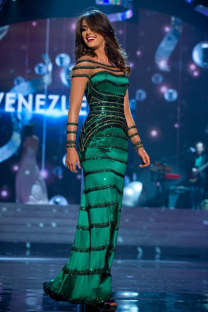 irene esser, top 3 de miss universe 2012. - Página 4 Caf75f10