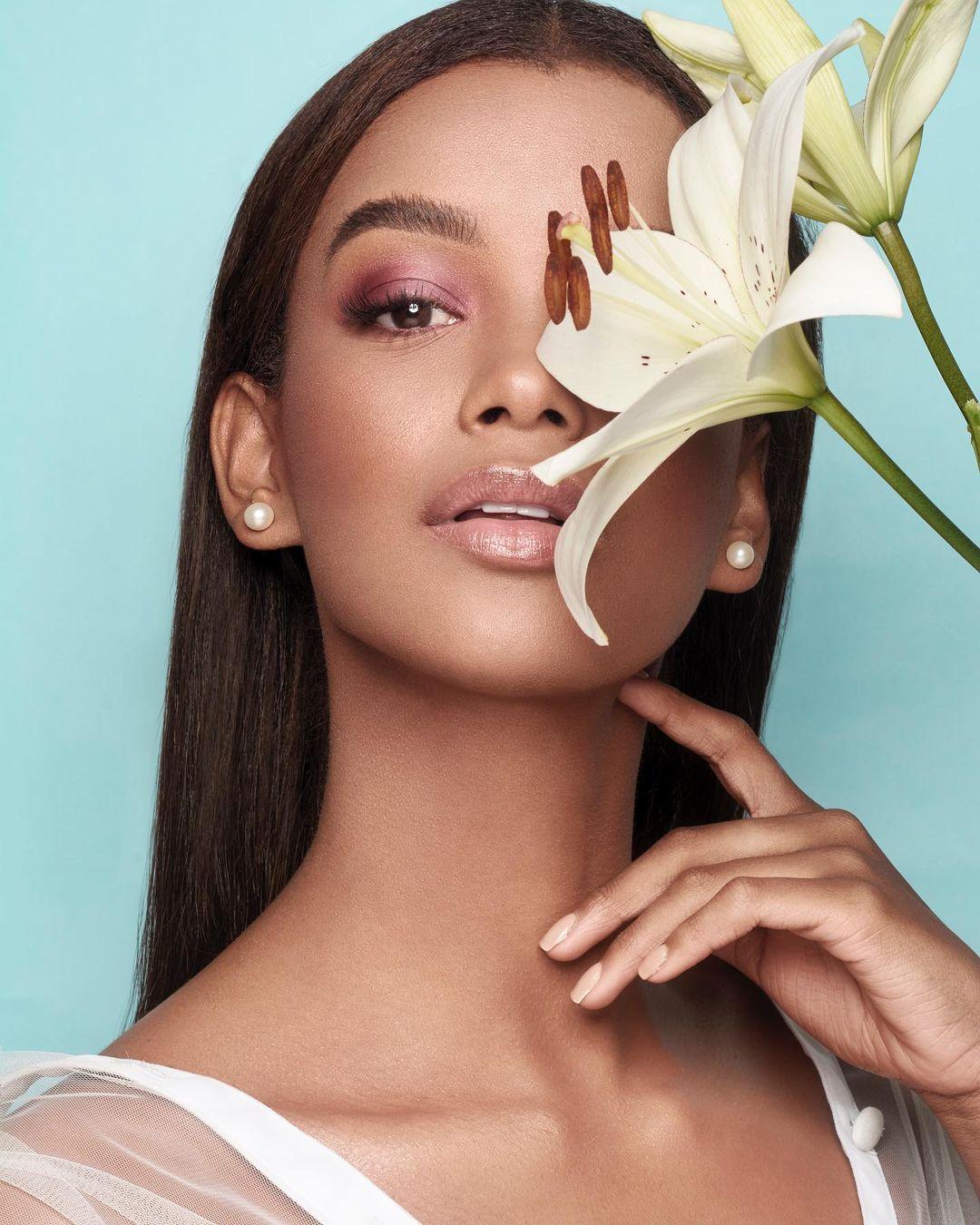 carolina londono, top 16 de miss colombia universo 2020. Carolo13