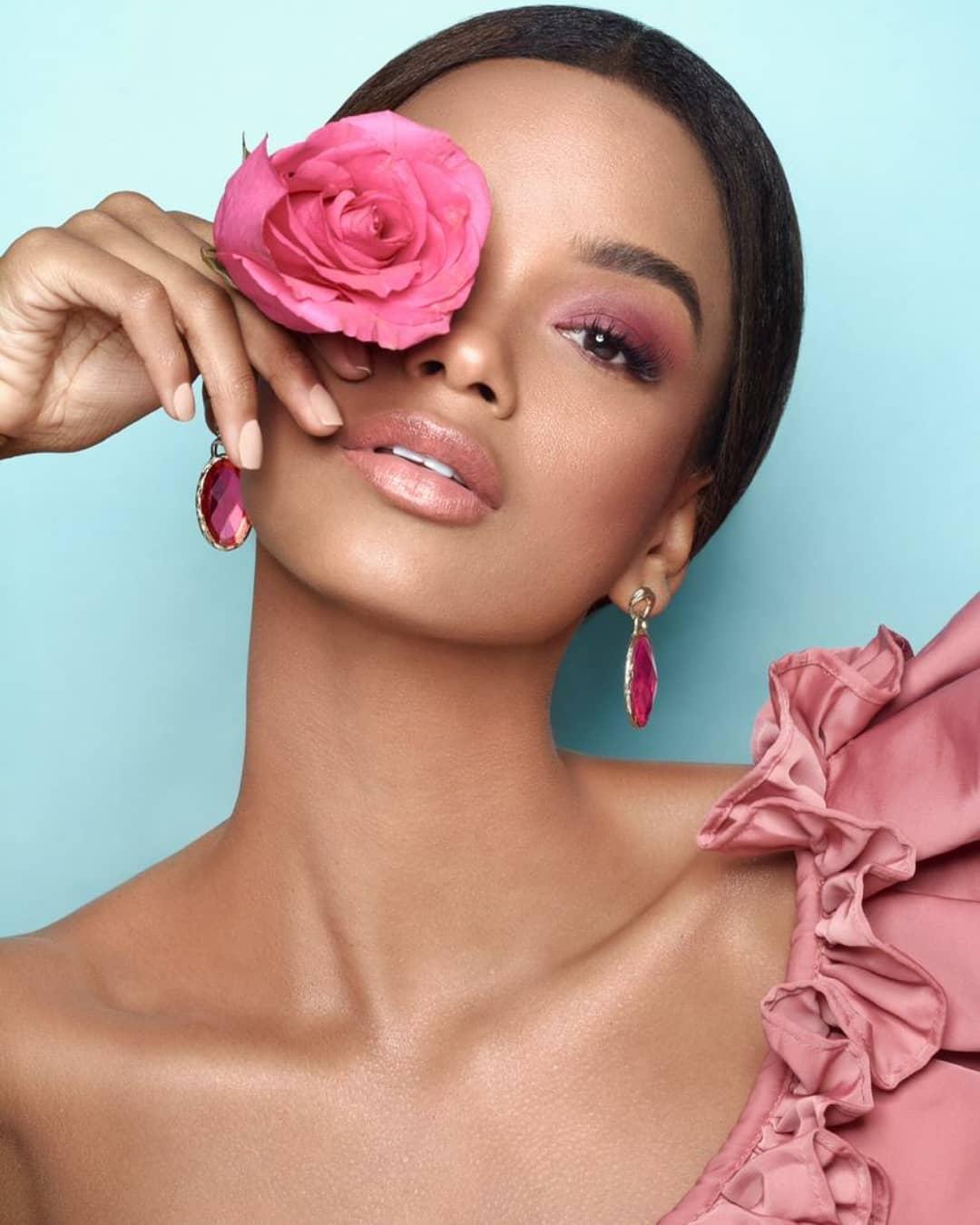 carolina londono, top 16 de miss colombia universo 2020. Carolo14