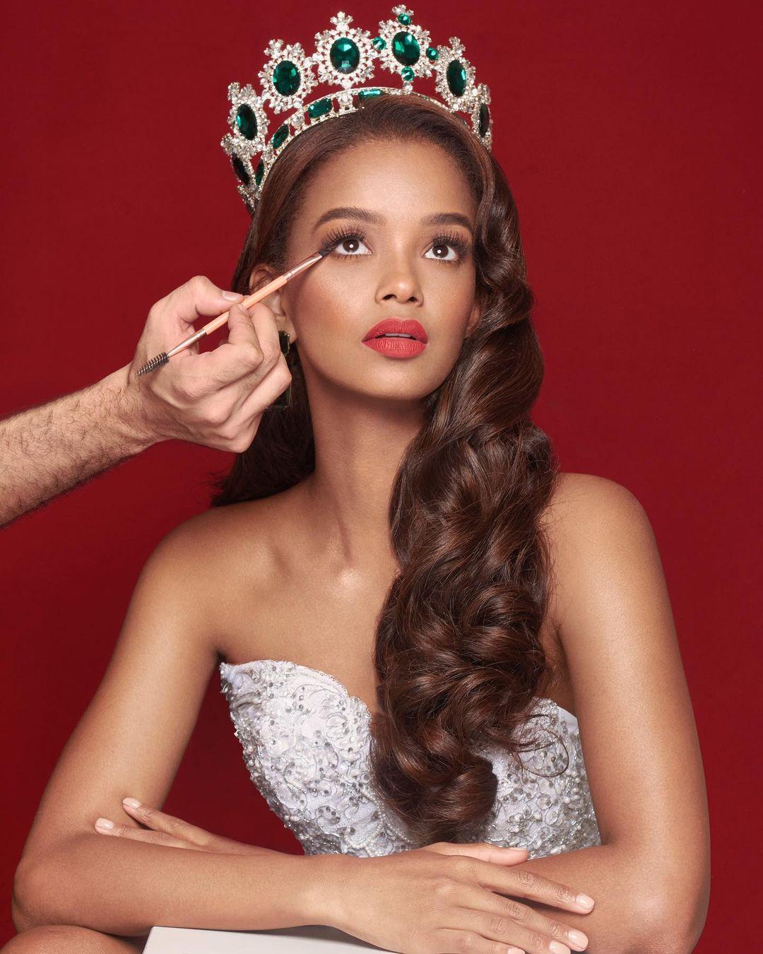 carolina londono, top 16 de miss colombia universo 2020. Carolo15