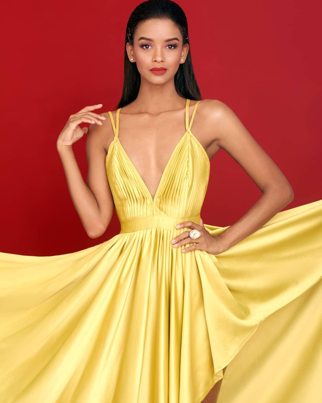 carolina londono, top 16 de miss colombia universo 2020. Carolo19