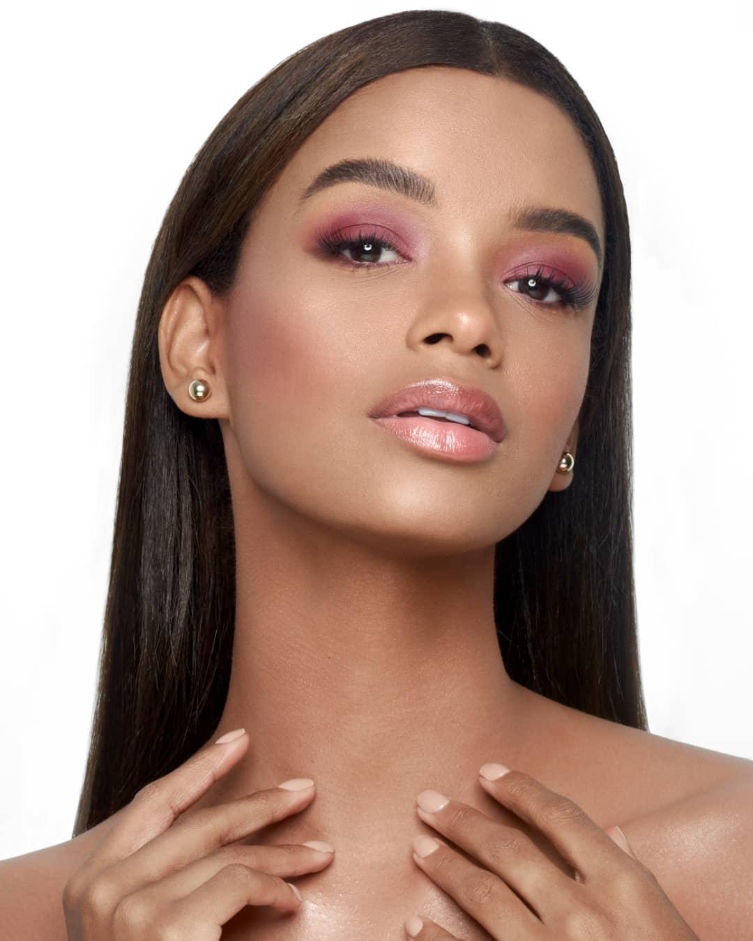 carolina londono, top 16 de miss colombia universo 2020. Carolo20