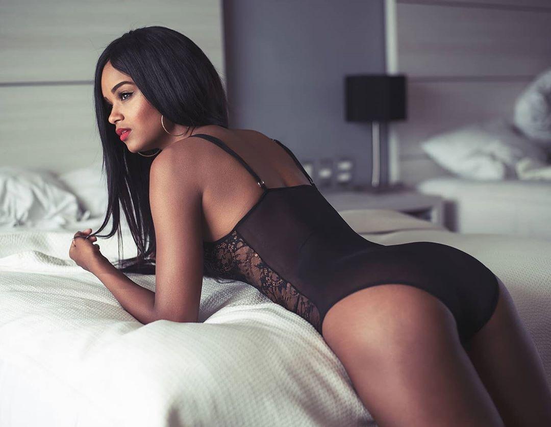 carolina londono, top 16 de miss colombia universo 2020. - Página 2 Carolo28