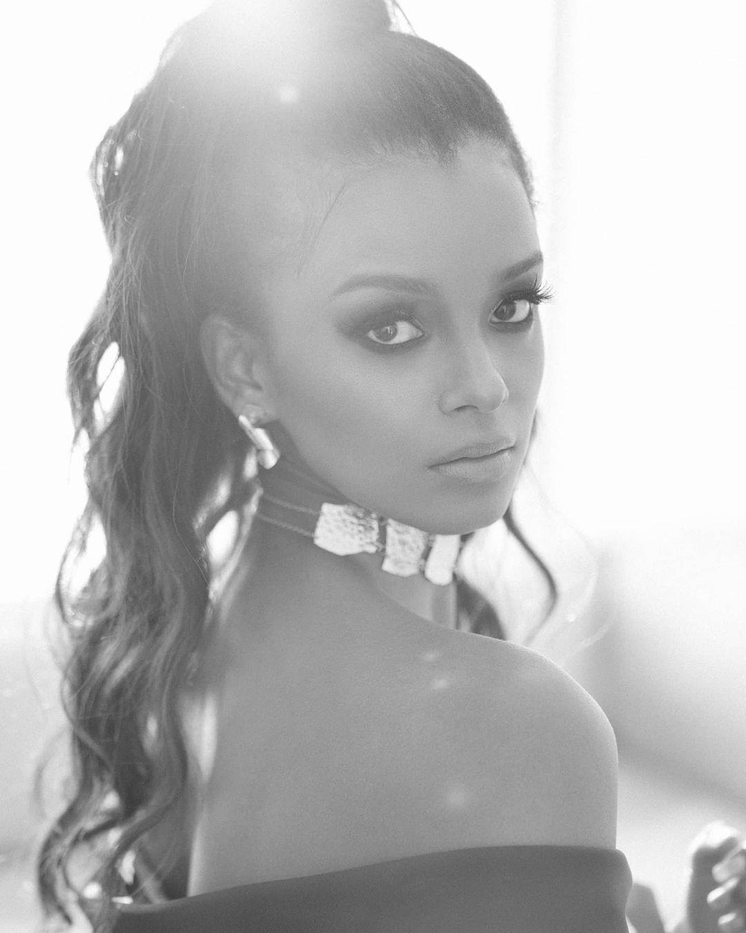 carolina londono, top 16 de miss colombia universo 2020. - Página 2 Carolo30