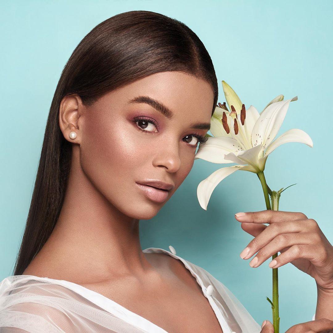 carolina londono, top 16 de miss colombia universo 2020. - Página 2 Carolo37